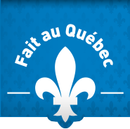 Quebec city logo