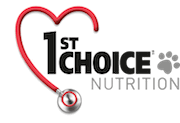 First Choice big logo